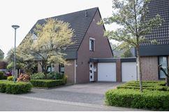Bormanshof 3, Baexem