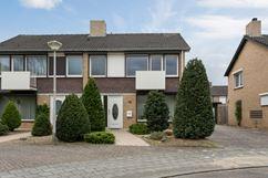 Kasteel Annendaelstraat 18, Roermond