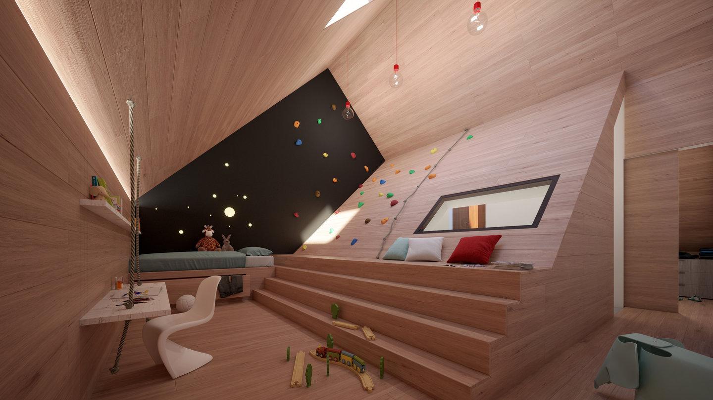 Huis Met Design : Het funda huis [funda]