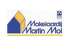 Makelaardij Martin Mol