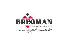 Bregman Woningmakelaardij o.g.