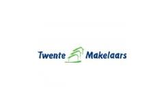 Twente Makelaars