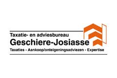 Taxatie- & Adviesbureau Geschiere-Josiasse