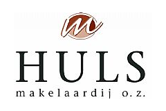 Huls Makelaardij o.z.