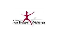 Van Brussel-Wiebenga Makelaardij o.g.