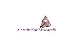 Albrecht Makelaars / Taxateurs