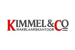 Kimmel & Co. Makelaarskantoor o.g. b.v.