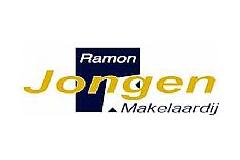 Ramon Jongen Makelaardij
