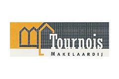 Tournois Makelaardij