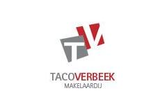 Taco Verbeek Makelaardij