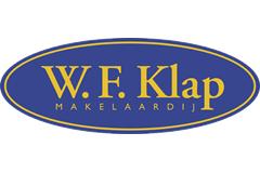 W.F. Klap Makelaardij