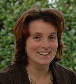 Iepie Zijlstra - Cnossen (Sales employee)