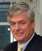 Gert A. Nieuwenhuijse (NVM-makelaar)