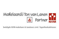 Makelaardij Ton van Lanen & Partner