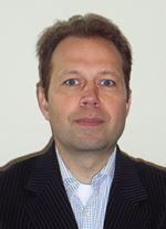 drs. J.H. Elfers