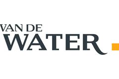 Van de Water Bedrijfsmakelaars Tilburg