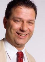 Wim Wegter (NVM-makelaar)