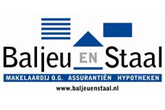 Baljeu en Staal