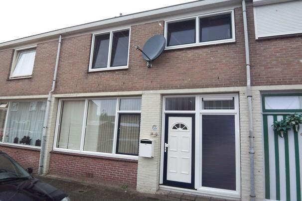 Johannes Vermeerstraat 59