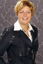 K. Hoorn (NVM-makelaar)
