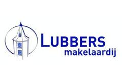 Lubbers Makelaardij