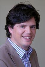 Pieter van Santvoort (NVM real estate agent)