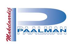 Paalman Makelaardij