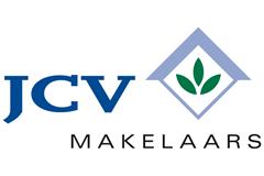 JCV Makelaars