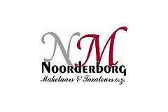 Noorderborg Makelaars