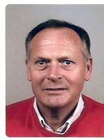 J. Kranenburg (Vastgoedadviseur)