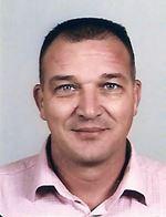 A.J. Dagelet (NVM-makelaar)