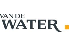Van de Water Bedrijfsmakelaars Oosterhout