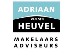 Adriaan van den Heuvel makelaars en adviseurs
