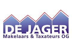 De Jager Makelaars & Taxateurs OG