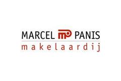 Marcel Panis Makelaardij