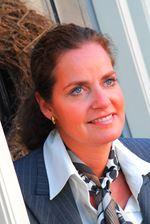 Jacqueline Coppelmans-Janssen (NVM-makelaar)