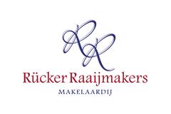 Rücker Raaijmakers Makelaardij