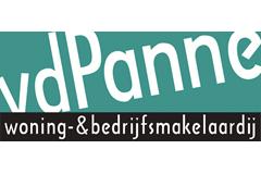 Van der Panne woning- & bedrijfsmakelaardij b.v.