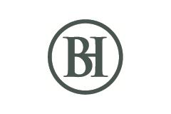 BrouwersHonselaarMakelaars B.V.