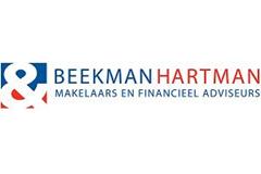 Beekman & Hartman Makelaars