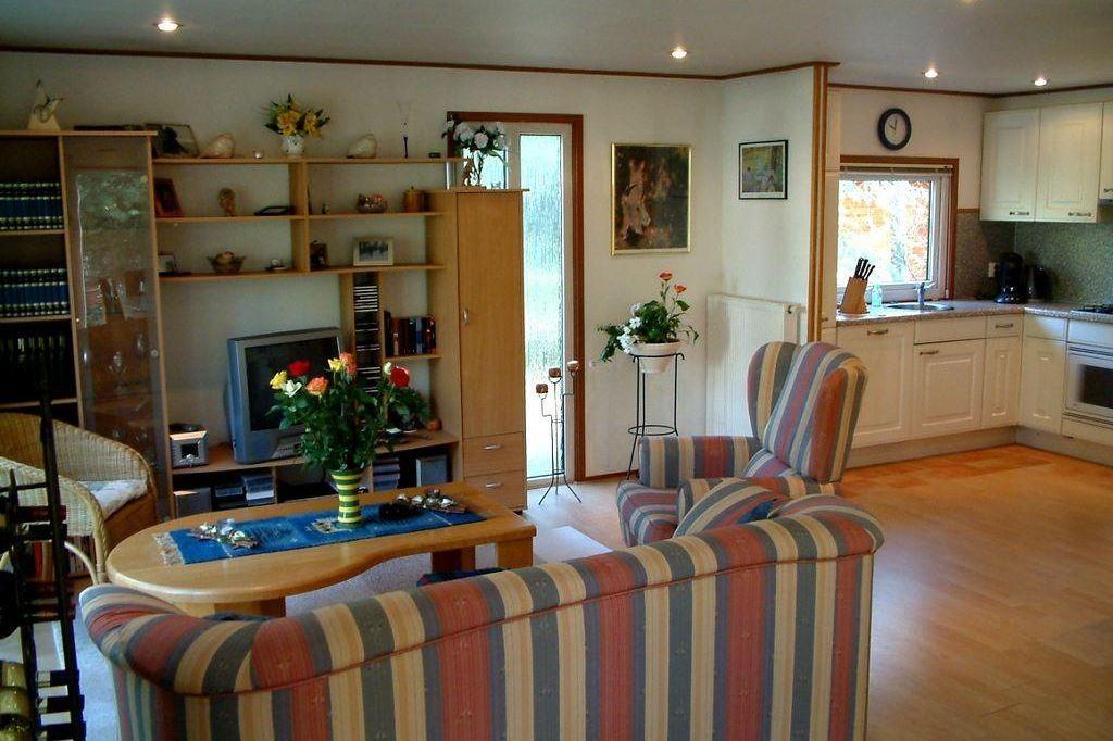Bekijk foto 4 van Reeënbergweg 18 -71