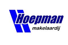 Hoepman makelaardij