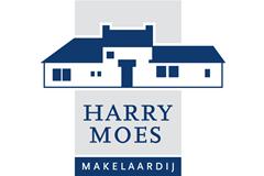 Harry Moes Makelaardij o.z.