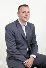 Marco van Noort (NVM-makelaar (directeur))