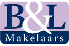 B & L Makelaars