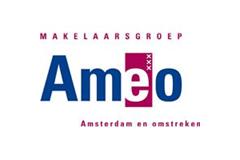 Makelaarsgroep Ameo, Amsterdam en Omstreken B.V.
