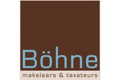 Böhne Makelaars