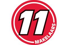11 Makelaars BV