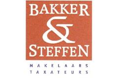 Bakker en Steffen, NVM Makelaars en Taxateurs B.V.