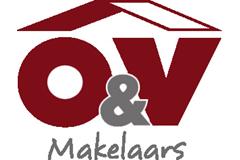 Van Oosterom & Verhagen Ypenburg B.V.